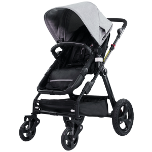Cavello gray prams baby prams in Australia