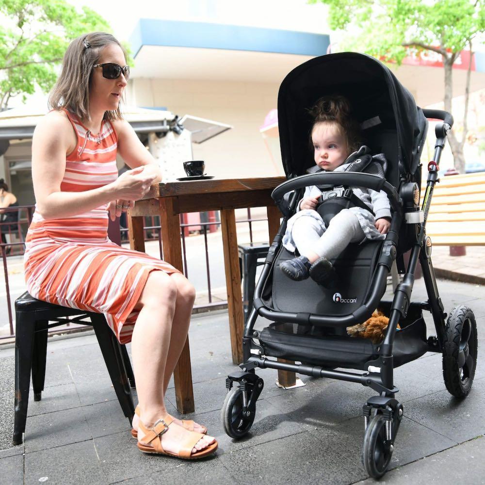 Cavello baby pram baby prams in Australia