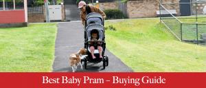 double pram prams for sale