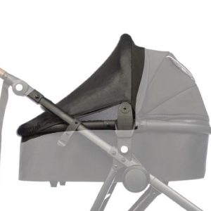 UV cover seat bassinet Pram Accessories