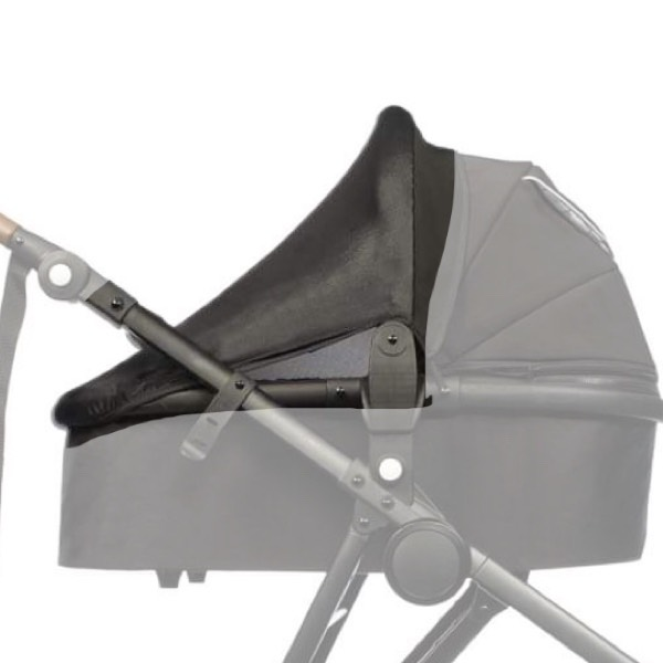 UV cover seat bassinet Pram Accessories