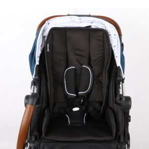 Lusso Baby pram seat liner baby prams Australia