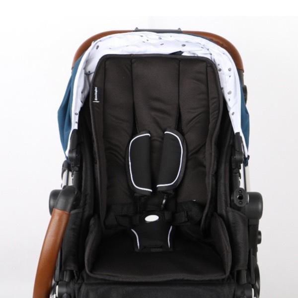 Baby pram seat liner baby prams Australia