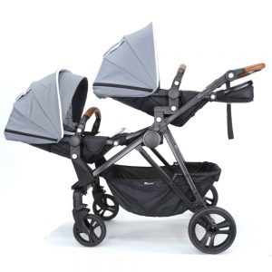 double pram prams for sale in australia