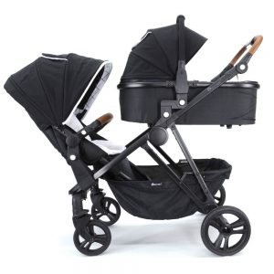 double prams prams for sale in australia